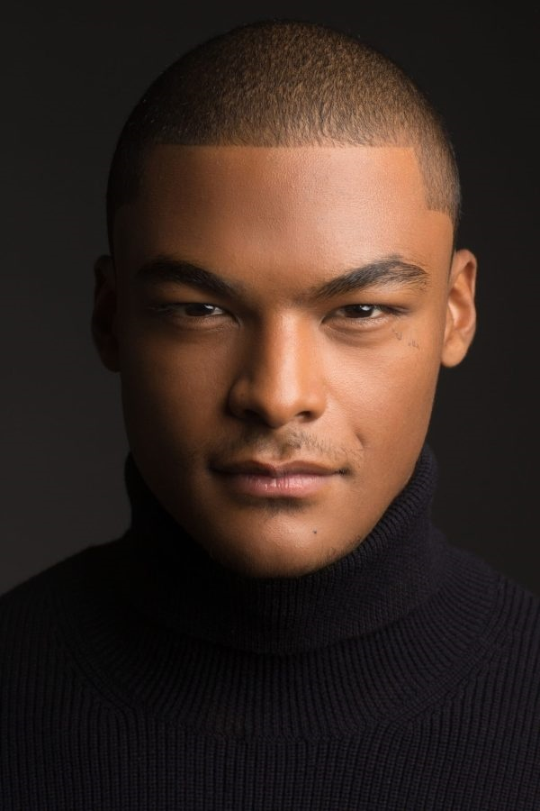 75 Short Hairstyles For Black Men To Try In 2020 - Most ...